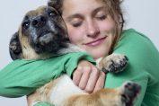10 cose che fai e che i cani odiano