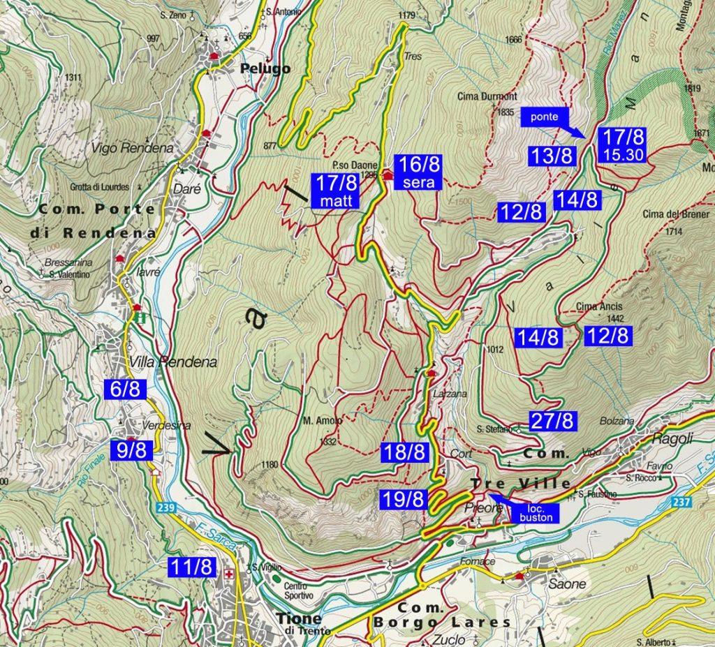 mappa-bernie-27ago16